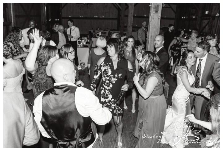 Evermore-Wedding-Ottawa-Stephanie-Beach-Photography-reception-dancing