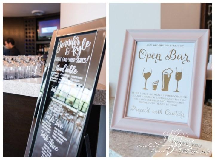 Ottawa-Lago-Wedding-Stephanie-Beach-Photography-reception-decor