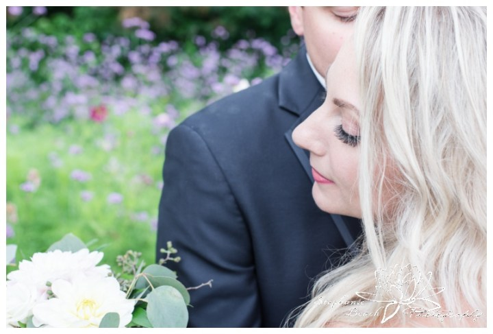 Ottawa-Lago-Wedding-Stephanie-Beach-Photography-bride-groom-portrait