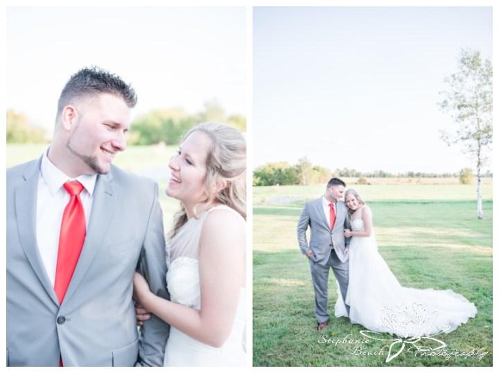 Strathmere-Garden-House-Wedding-Stephanie-Beach-Photography-bride-groom-portrait