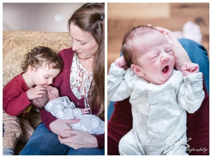 Ottawa-Lifestyle-Newborn[-Photography-Stephanie-Beach-Photography