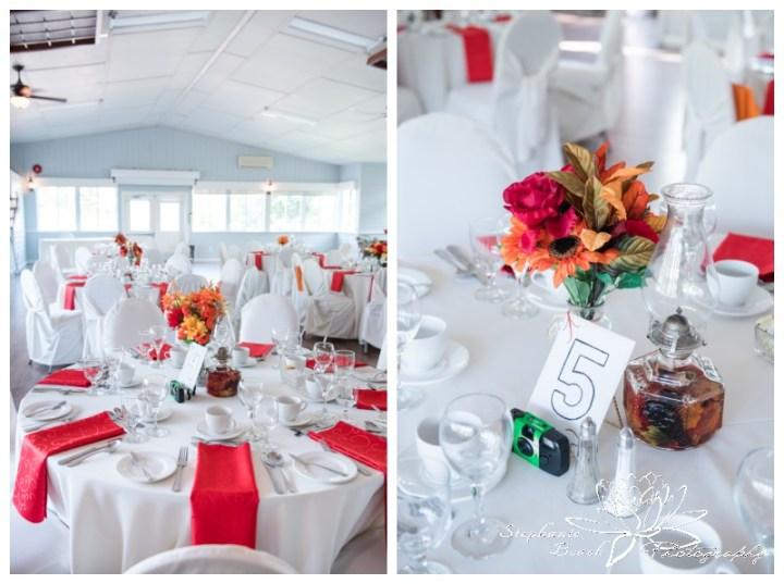 Strathmere-Garden-House-Wedding-Stephanie-Beach-Photography-decor