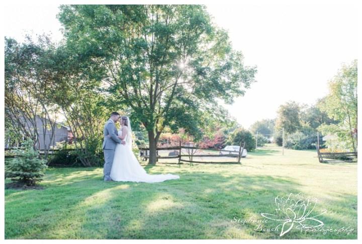 Strathmere-Garden-House-Wedding-Stephanie-Beach-Photography