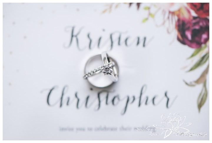 Strathmere-Lodge-Wedding-Stephanie-Beach-Photography-bridal-prep-invitation-ring