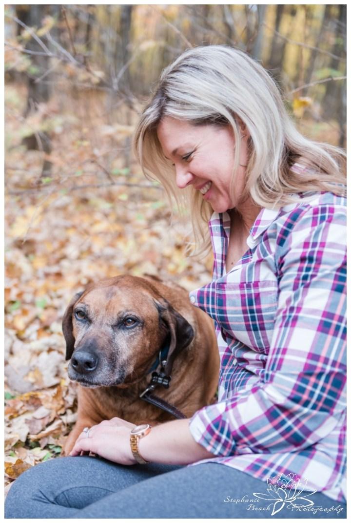 Anniversary-Portrait-Session-Sheila-McKee-Park-Stephanie-Beach-Photography-rhodesian-ridgeback-dog