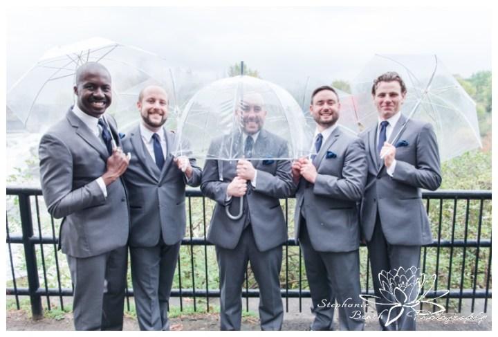 Hogs-Back-Park-Wedding-Stephanie-Beach-Photography-groom-groomsmen-portrait