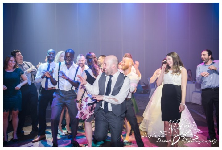 Infinity-Centre-Ottawa-Wedding-Stephanie-Beach-Photography-reception-dancing