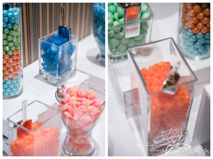 Make-A-Wish-Tysen's-Mission-to-a-Million-Gala-Stephanie-Beach-Photography-Brookstreet-Hotel-candy-bar