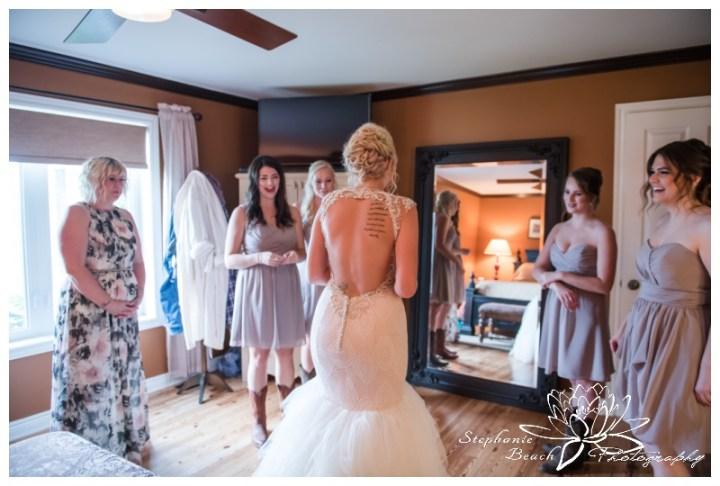 Stanleys-Olde-Maple-Lane-Farm-Wedding-Stephanie-Beach-Photography-bride-prep-reveal