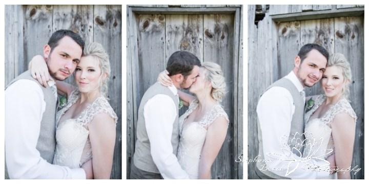 Stanleys-Olde-Maple-Lane-Farm-Wedding-Stephanie-Beach-Photography-bride-groom-barn