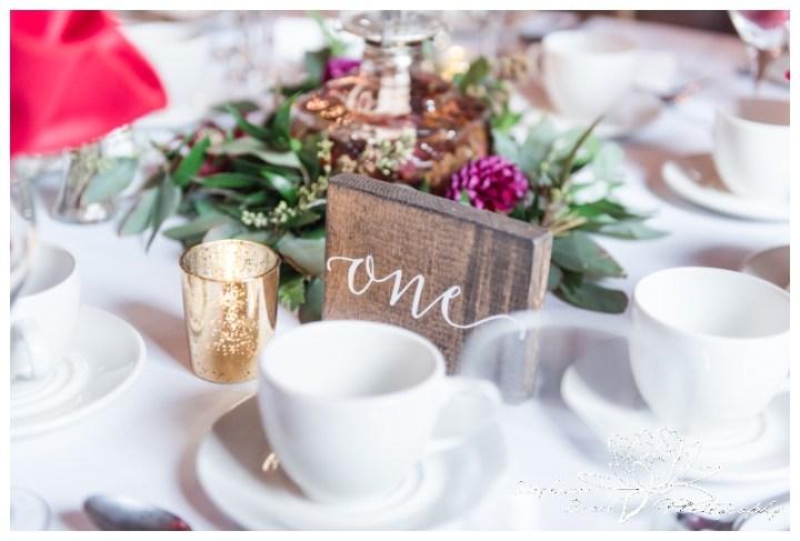 Strathmere-Lodge-Wedding-Stephanie-Beach-Photography-reception-decor-centrepiece