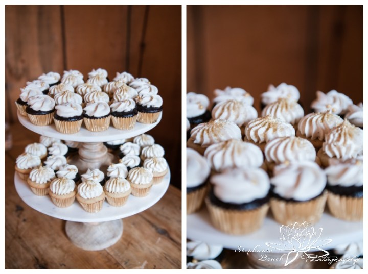 Strathmere-Lodge-Wedding-Stephanie-Beach-Photography-cupcakes-mini