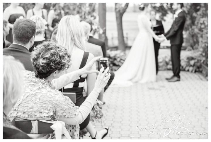 Strathmere Lodge Wedding Stephanie Beach Photography 31