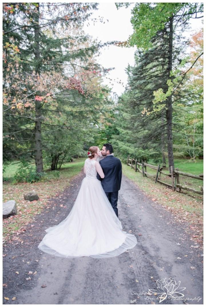 Strathmere-Lodge-Wedding-Stephanie-Beach-Photography-bride-groom-portrait