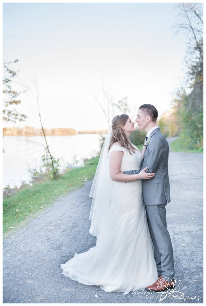 Ottawa-Fall-Wedding-Stephanie-Beach-Photography-bride-groom-portrait