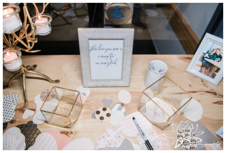 Ottawa-Fall-Wedding-Stephanie-Beach-Photography-reception-details