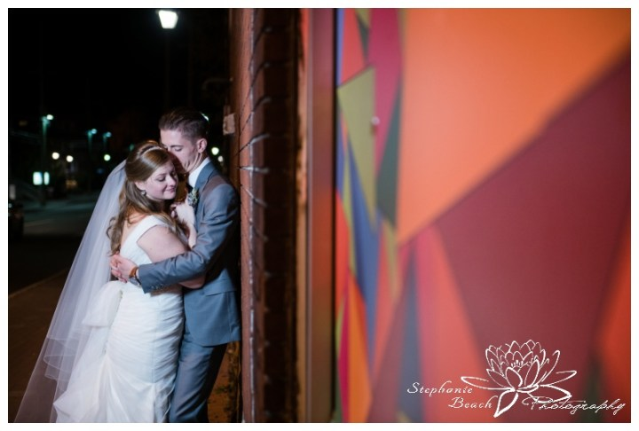 Ottawa-Fall-Wedding-Stephanie-Beach-Photography-portrait-night-groom-bride
