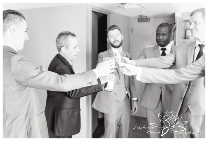Ottawa-Fall-Wedding-Stephanie-Beach-Photography-groom-prep-whiskey-toast