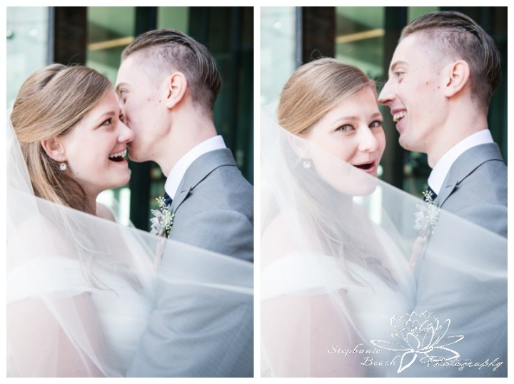 Ottawa-Fall-Wedding-Stephanie-Beach-Photography-portrait-bride-groom-veil