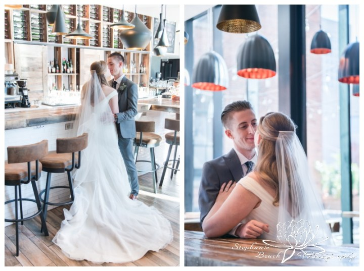 Ottawa-Fall-Wedding-Stephanie-Beach-Photography-bride-groom-novotel-hotel-bar