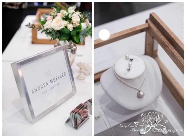 Tie-the-Knot-Wedding-Show-2018-Stephanie-Beach-Photography-Andrea-Mueller-Fine-Jewellery