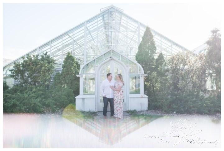 Ottawa-Experimental-Farm-Engagement-Session-Stephanie-Beach-Photography