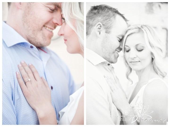 Stewart-Park-Engagement-Session-Stephanie-Beach-Photography