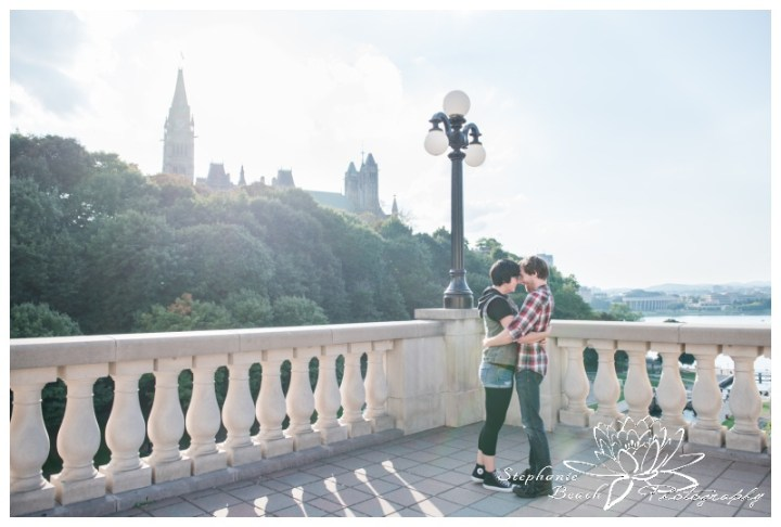 Majors Hill Park-Engagement-Session-Stephanie-Beach-Photography