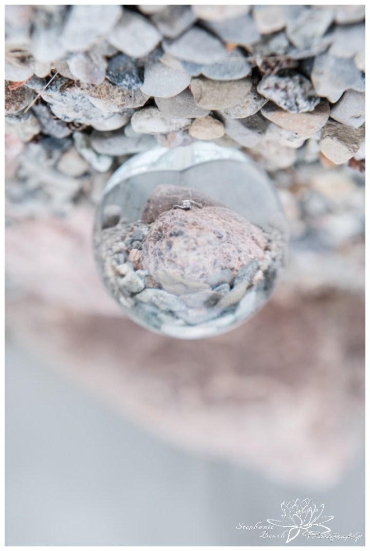 Ornamental-Gardens-Engagement-Session-Stephanie-Beach-Photography