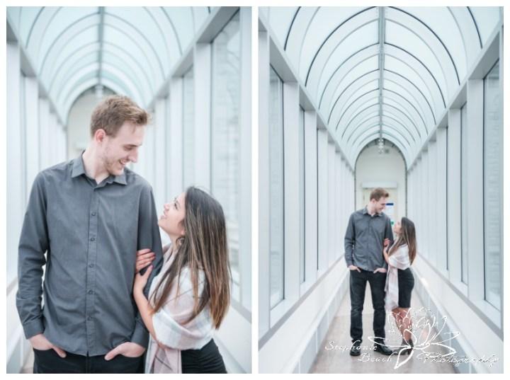 Ottawa-City-Hall-Engagement-Session-Stephanie-Beach-Photography