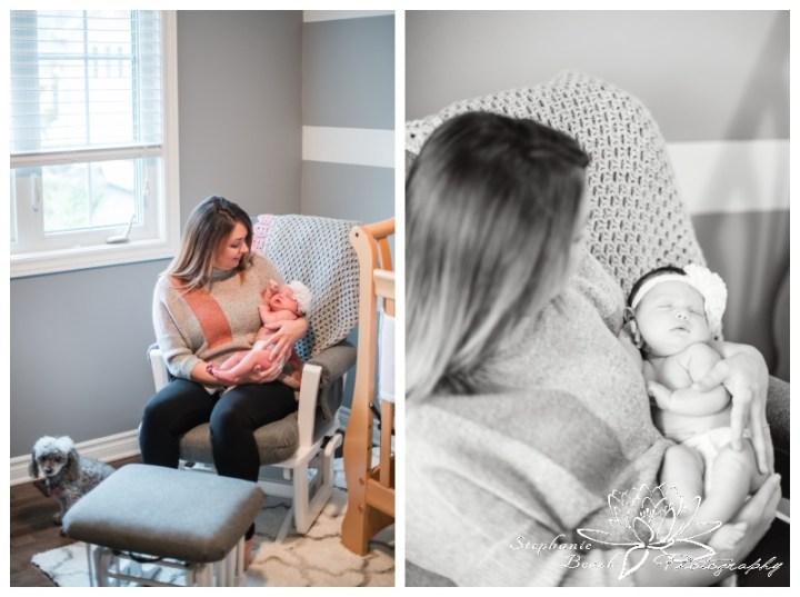 Ottawa-Gatineau-Lifestyle-Newborn-Session-Stephanie-Beach-Photography