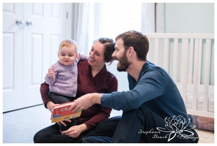 Ottawa-Lifestyle-Family-Session-Stephanie-Beach-Photography