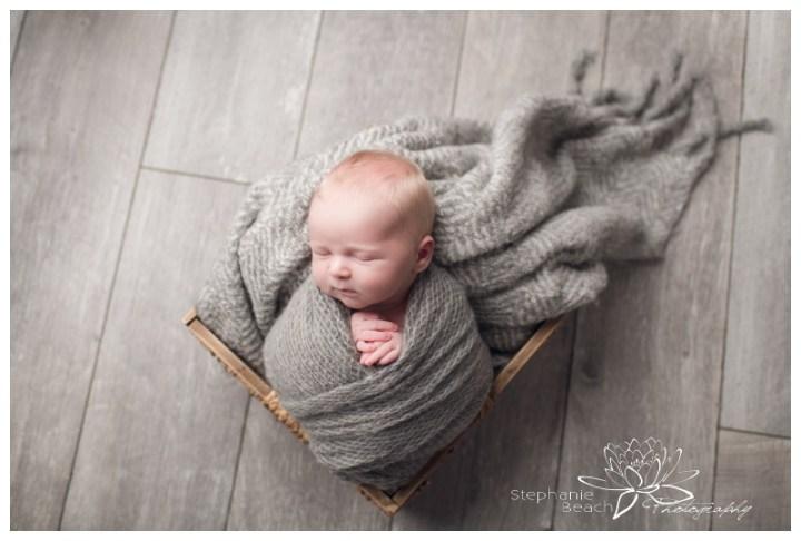 Ottawa-Studio-Newborn-Photography-Stephanie-Beach-Photography