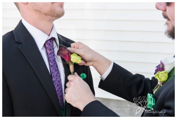 Orchard-View-Wedding-Ottawa-Stephanie-Beach-Photography