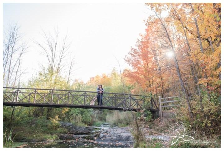 Monk-Environmental-Park-Engagement-Session-Ottawa-Stephanie-Beach-Photography