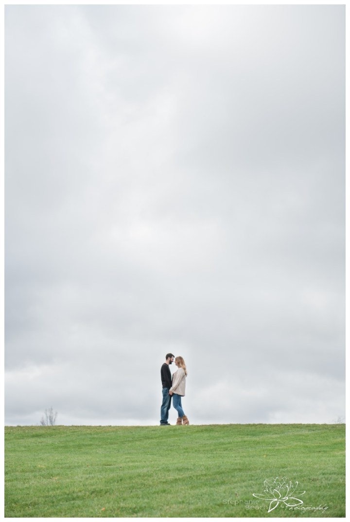 Pinhey-Point-Engagement-Session-Stephanie-Beach-Photography