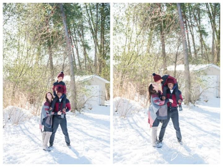 Winter-Engagement-Session-Indoor-Ottawa-Stephanie-Beach-Photography