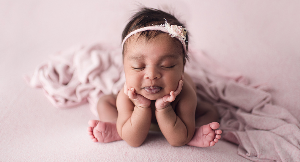 Studio-Newborn-Photography-Stephanie-Beach-Photography