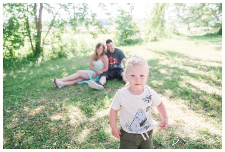Lifestyle-Family-Photography-Ottawa-Stephanie-Beach-Photography