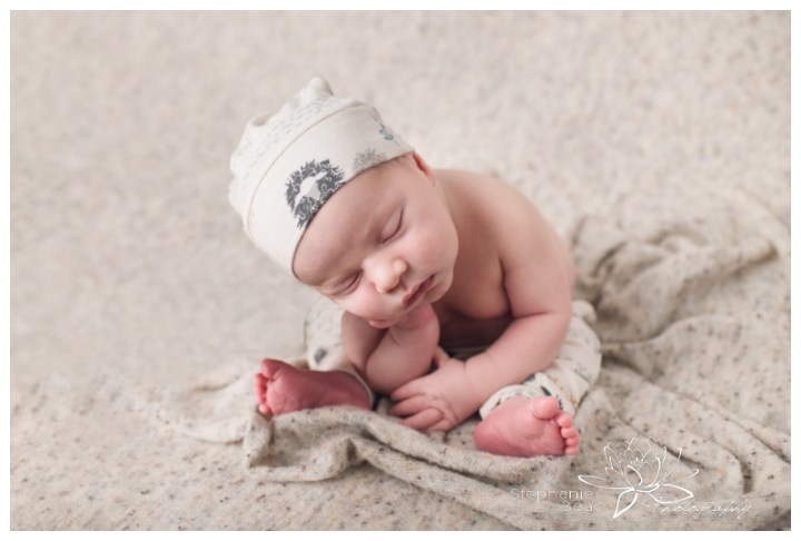 Ottawa-Studio-Newborn-Session-Stephanie-Beach-Photography
