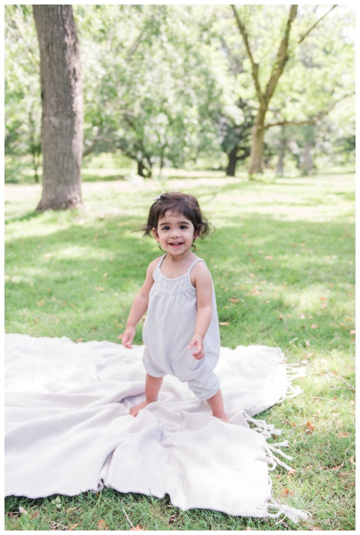 First-Birthday-Cake-Smash-and-Portaits-Stephanie-Beach-Photography