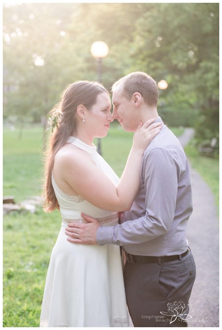 Ottawa-Elopement-Wedding-Photography-Elopement-Stephanie-Beach-Photography