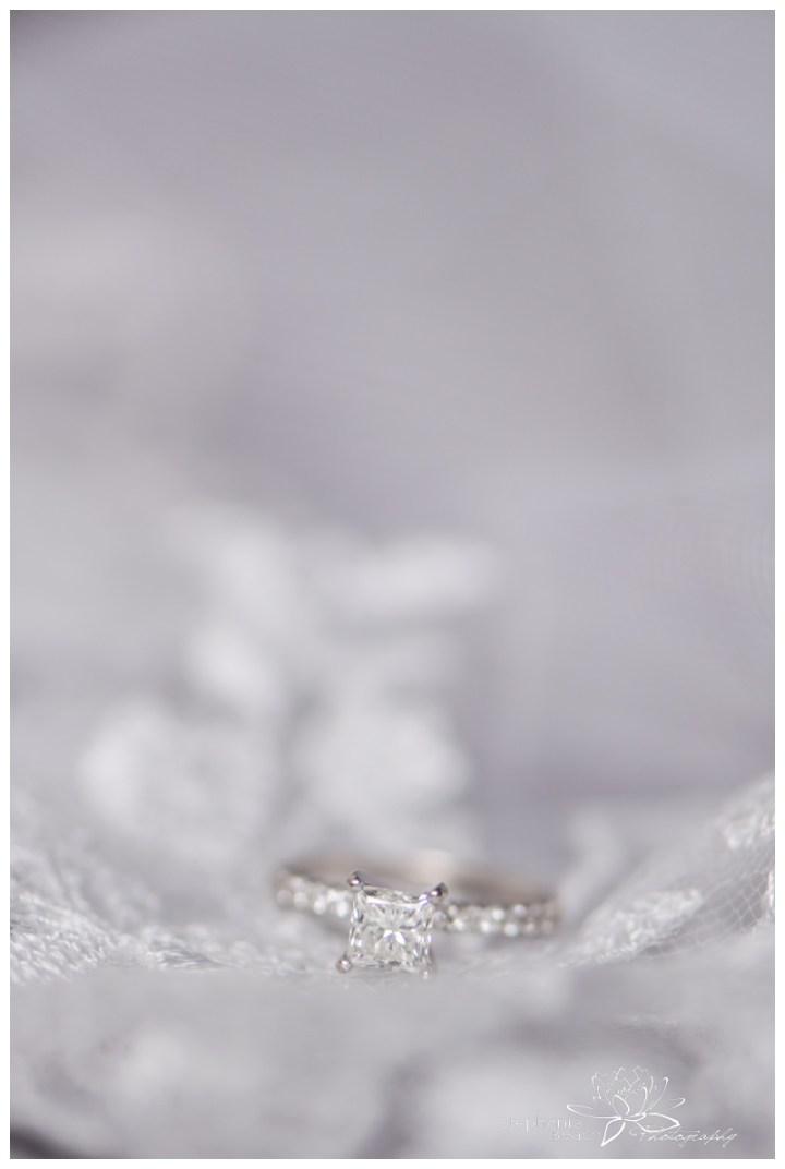 Ottawa-Fall-Backyard-Wedding-Stephanie-Beach-Photography-bride-prep-ring-veil