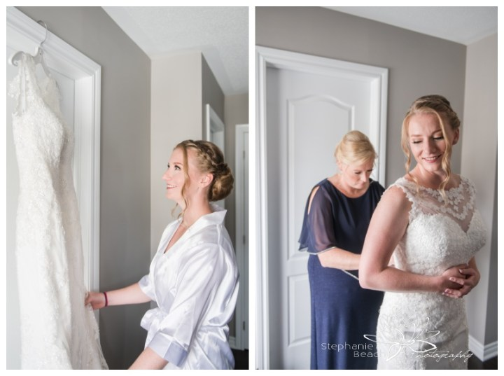 Ottawa-Fall-Backyard-Wedding-Stephanie-Beach-Photography-bride-prep-dress