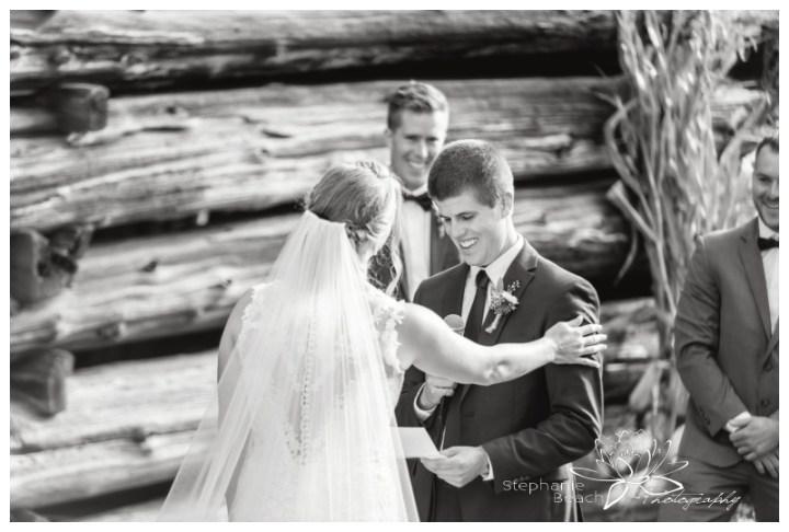 Ottawa-Fall-Backyard-Wedding-Stephanie-Beach-Photography-ceremony
