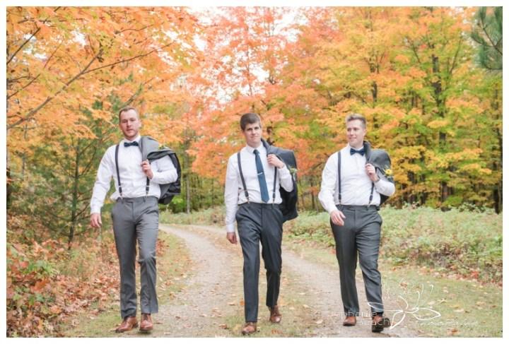 Ottawa-Fall-Backyard-Wedding-Stephanie-Beach-Photography-groomsmen