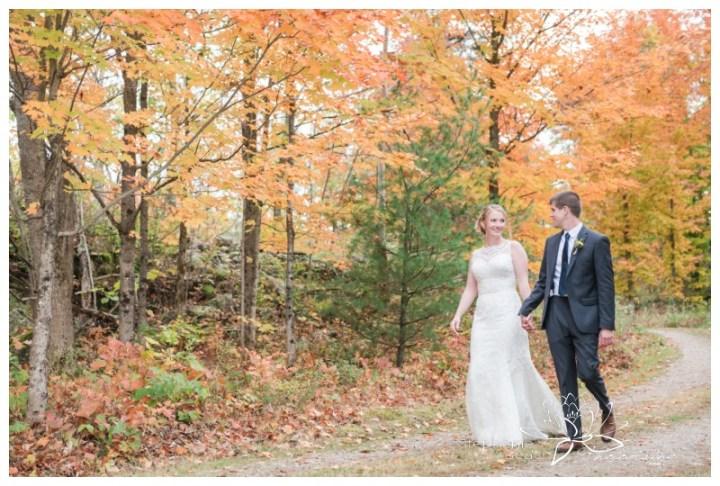Ottawa-Fall-Backyard-Wedding-Stephanie-Beach-Photography