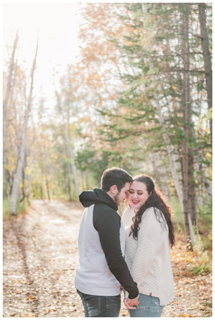 Ottawa-Lime-Kiln-Engagement-Session-Stephanie-Beach-Photography