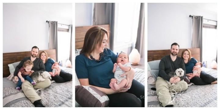 Ottawa-Newborn-Photography-Session-Stephanie-Beach-Photography