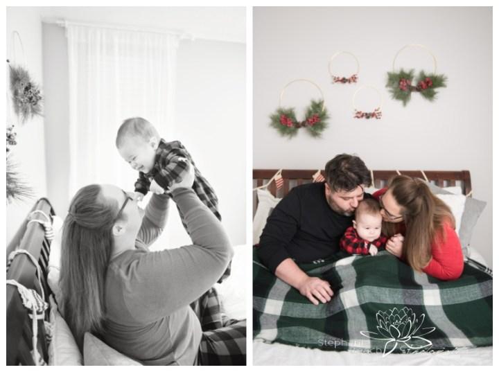 Ottawa-Christmas-Mini-Session-Stephanie-Beach-Photography